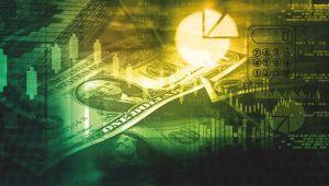 Kamu bankaları için 3.3 milyar Euro borç alınıyor