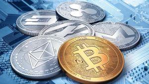 Kripto Para Birimleri Günü Karışık Seyirle Sonlandırıyor