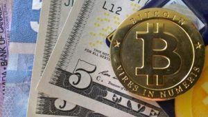 Kripto Para Birimleri Günü Yükselişle Tamamladı