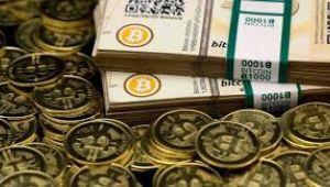 Kripto Para Birimleri Karışık Seyirle Günü Sonlandırıyor