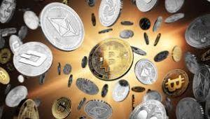 Kripto Para Piyasa Hacmi 20 Kasım'dan Bu Yana İlk Kez 145 Milyar Doların Üzerine Çıktı