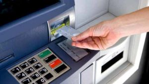 Merkez Bankası kredi kartı faiz kararı
