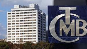 Merkez Bankası'nın Banka Meclisi'nin iki üyesi değişiyor