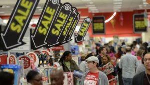 Michigan Üniversitesi, ABD'deki Tüketici Güven Endeksi Verilerini Yayınladı