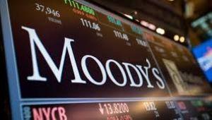 Moody's ABD'de 2019 ve 2020'de resesyon beklemiyor
