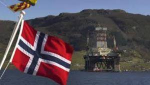 Norveç Maliye Bakanlığı'ndan EM Tahvil Satışı Kararı