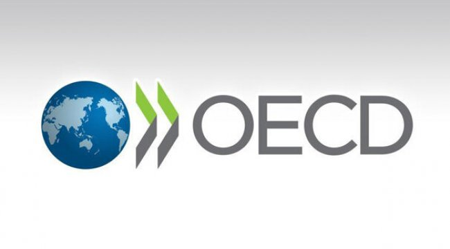OECD'den