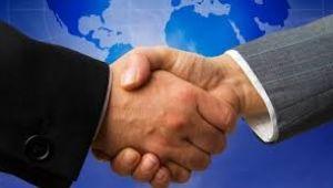 Peru-Çin Serbest Ticaret Anlaşması güncelleniyor