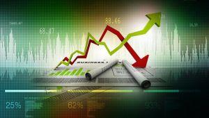 Prof. Dr. Alkin uyardı: Enflasyon kontrolden çıkabilir