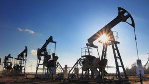 Rusya`dan OPEC anlaşması açıklaması