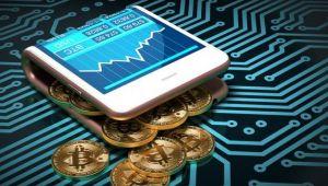 Samsung'dan kripto para cüzdanı şirketine 2.9 milyon dolar yatırım