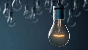 Şubat Ayında En Çok Kapanan Şirket Elektrik Enerjisi Üretiminde Yaşandı