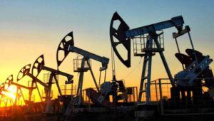 Trump'tan OPEC'e çağrı