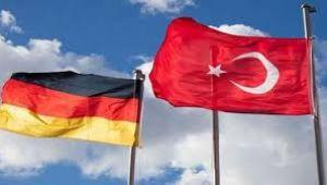 Türk KOBİ'sine Almanya alarmı