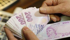 Türk Lirası Düşüşe Geçebilir