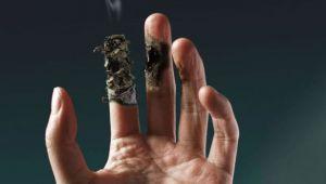 Tütün zammı enflasyonu ne kadar etkileyecek?