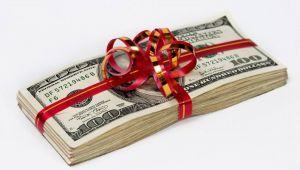 Yabancılar 1,3 Milyar Dolarlık Yatırım Aracı Sattı