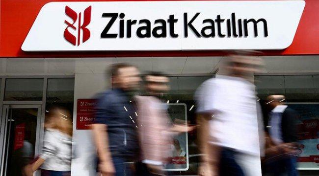 Ziraat'ten 250 milyon dolarlık sendikasyon kredisi