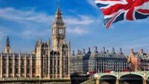 AMB Başkanı'ndan Anlaşmasız Brexit Değerlendirmesi