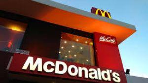 Anadolu Grubu McDonald's'ı Satışa Çıkarıyor