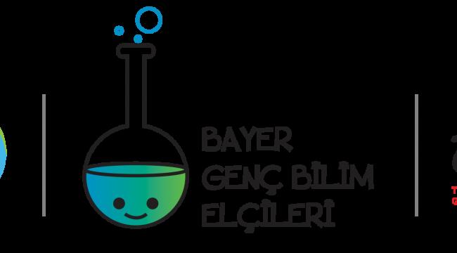 Bayer Genç Bilim Elçileri, Ankara'da 700'e yakın çocukla buluştu!