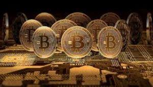 Bitcoin 8 bin 500 doların üzerine yükseldi