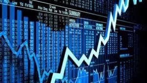 Borsa günü yüzde 1,74 yükselişle tamamladı