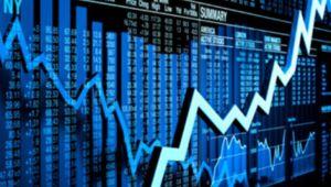 Borsa günü yüzde 2,02 yükselişle tamamladı