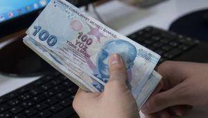 Eski Borsa Başkanı İbrahim Turhan'dan emekli ikramiyesi değerlendirmesi