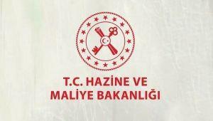 Hazine Bakanlığı'ndan Reuters'a sert tepki: Türkiye ekonomisini doğrudan hedef alıyor