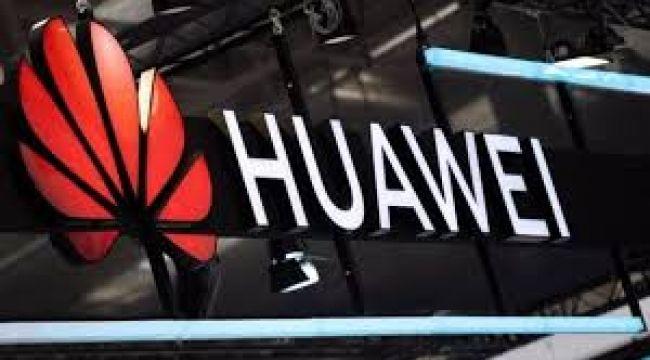 Huawei'den Google açıklaması