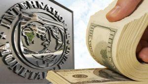 IMF / Lagarde'den bankalara 'daha fazla sorumluluk' çağrısı