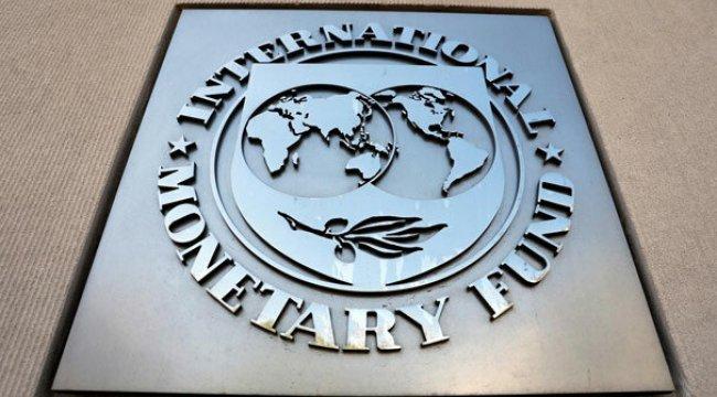 IMF: Ticaret gerilimleri küresel tedarik zincirine zarar veriyor