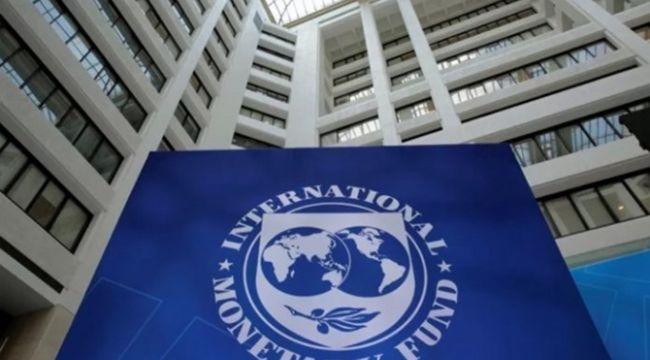 IMF: Türkiye ekonomik istikrar için adım atmalı