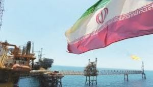 İran'dan kritik 'Körfez' hamlesi! Teklif yapıldı