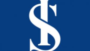 İş Bankası Takipteki Kredilerini Sattı