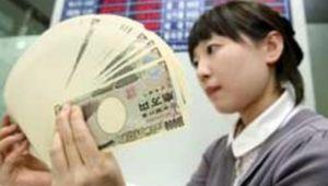 Japon ekonomisinden şaşırtan büyüme