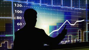 Küresel ekonomik büyüme üç ayın dibinde!