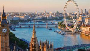 Londra'da Türkiye tartışılacak