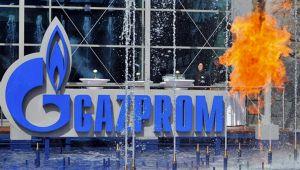 Naftogaz, Gazprom`u Avrupa`ya şikayet etti