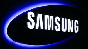Rusya, akıllı telefon fiyatlandırma politikası nedeniyle Samsung'a ceza kesecek