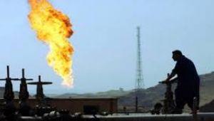 Sanayici doğalgazı kıstı