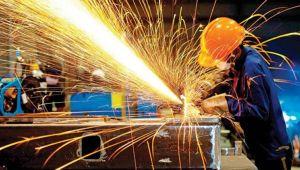 Sanayide büyük düşüş: 6 ayda 342 bin kişi işini kaybetti