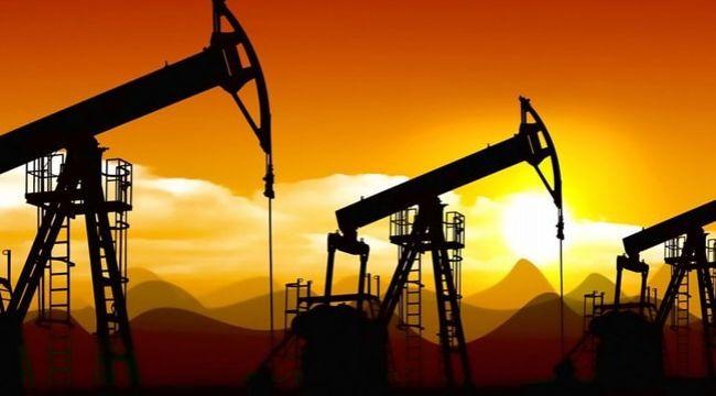 Siyasi riskler petrolü destekliyor ancak bu durum kısa vadeli