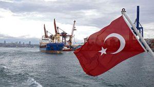 Türkiye ekonomisi küçüldü!