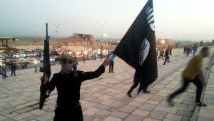 Üç Fransız teröriste idam cezası