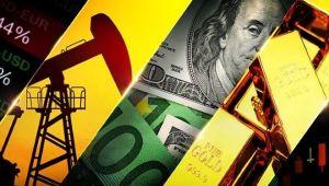 Yeni Haftada, İngiltere Büyüme Rakamı ile ABD ve Çin Enflasyon Verileri Piyasaların Odağında Olmaya Devam Ediyor…