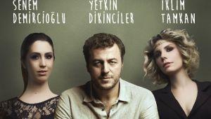 """4. Uluslararası İzmir Edebiyat Festivali """"Edebiyat güldürür"""" temasıyla başlıyor"""