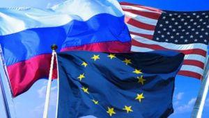 AB ve Rusya'dan yerel parayla ticaret hamlesi