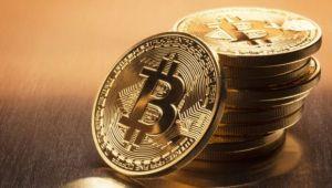 Bitcoin 10 Dakikada 1800 Dolar Kaybettirdi